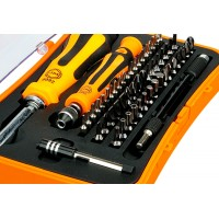 25pcs hand tools set with flashlight torch