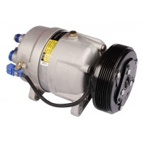 Air conditioning compressor For Car